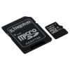 Scheda di memoria Kingston - Sdc10g2/32gb