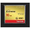 Carte mémoire Sandisk - SanDisk Extreme - Carte mémoire...