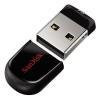Clé USB Sandisk - SanDisk Cruzer Fit - Clé USB -...