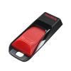 Clé USB Sandisk - SanDisk Cruzer Edge - Clé USB -...