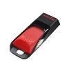 Chiavetta USB Sandisk - Cruzer edge