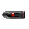 Chiavetta USB Sandisk - Cruzer glide