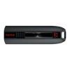 Chiavetta USB Sandisk - Extreme usb