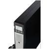 SDH3000 - dettaglio 4