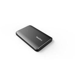 SSD esterno Sandisk - Extreme 900 portable