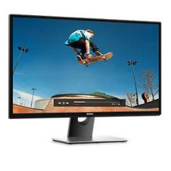 Monitor LED Dell - Se2717h