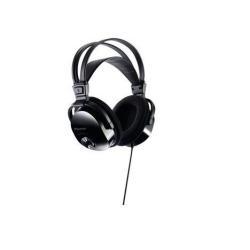 Pioneer SE-M531 - Casque - pleine taille - jack 3.5mm - noir