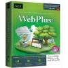 Software Avanquest - WebPlus X5