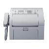 Fax Samsung - Sf-765p/see