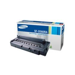 Toner Samsung - Sf-d560ra