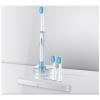 Brosse � dents �l�ctrique Remington - Remington Sonicfresh Total...