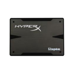 SSD Kingston - HYPERX 3K SH103S3/120G