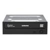 Masterizzatore Samsung - Sh-224gb/bebe