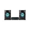 Hi-Fi Sony - Shakex3pi.eu
