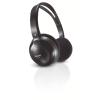 Cuffia Philips - SHC1300/10