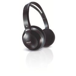 Cuffia Philips - SHC1300/10