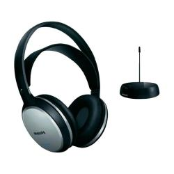 Casque Philips - Philips SHC5100 - Casque -...