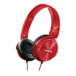 Philips - Philips SHL3060RD - Casque -...