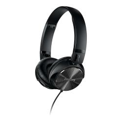 Philips - Philips SHL3850NC - Casque -...