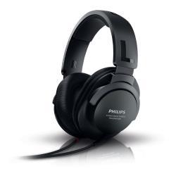 Cuffia Philips - SHP2600/00 Black