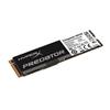 SHPM2280P2/960G - dettaglio 2
