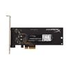 SHPM2280P2H/960 - dettaglio 1