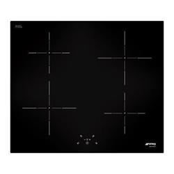 Piano cottura Smeg - Si5642d