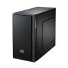 Boîtier PC Cooler Master - Cooler Master Silencio 352 -...