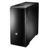 Boîtier PC Cooler Master - Cooler Master Silencio 652S -...