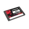 SKC400S37/128G - dettaglio 2