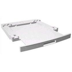 AEG SKP11 - Kit de colonne de lavage/séchage - pour LAVATHERM 65170 AV, 75175 AV