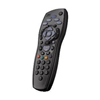 Telecomando One For All - Sky716
