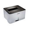 Stampante laser Samsung - C410w/see