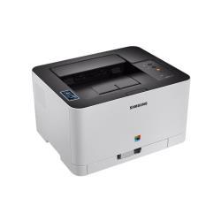Stampante laser Samsung - C430w/see
