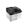 Imprimante laser multifonction Samsung - Samsung Xpress C480FW -...