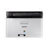 Multifunzione laser Samsung - Sl-c480
