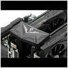 Câble Asus - ASUS ROG-SLI-HB-BRIDGE - Pont...