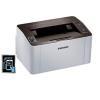 Imprimante laser Samsung - Samsung Xpress M2026W -...