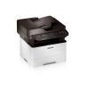 Imprimante laser multifonction Samsung - Samsung Xpress M2675F -...