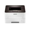 Stampante laser Samsung - M2825nd