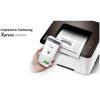 Stampante laser Samsung - M2835dw
