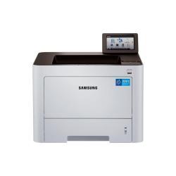 Stampante laser Samsung - M4020nx