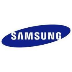 Samsung SL-PFP502D - Cassette de papier - 1040 feuilles dans 2 bac(s) - pour MultiXpress K4250RX, K4300LX, K4350LX, X4220RX, X4250LX, X4300LX