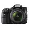 Fotocamera reflex Sony - Slt-a58k