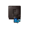 SL-X7500GX/SEE - dettaglio 4