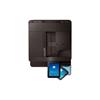 SL-X7600LX/SEE - dettaglio 3