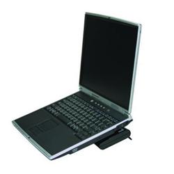 Miglior prezzo SM305