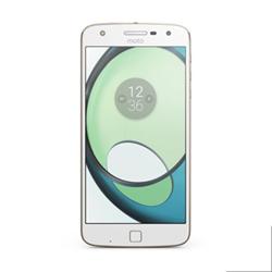 Smartphone Lenovo - Moto Z Play White