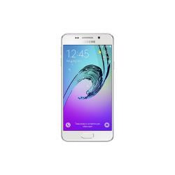 Smartphone Samsung Galaxy A3 (2016) - SM-A310F - smartphone Android - 4G LTE - 16 Go - microSDXC slot - GSM - 4.7
