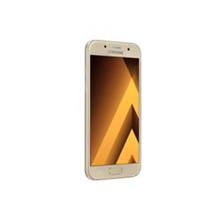 Smartphone Samsung - Galaxy A3 2017 Oro